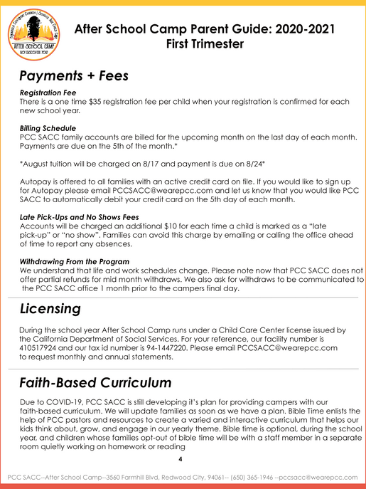 ASC Parent Guide_pg4.png