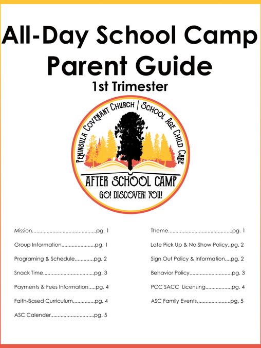 ADSC Parent Guide_pg0.png