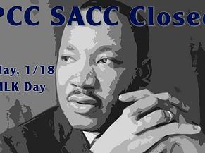 ASC 2021 Announcement_MLK.png