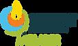 ccca member-logo.png