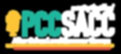 PCC SACC_horizontal logo Lanyard.png