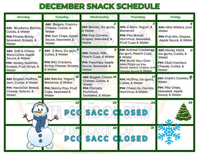 ASC 2021 Snack Schedule_December.jpg
