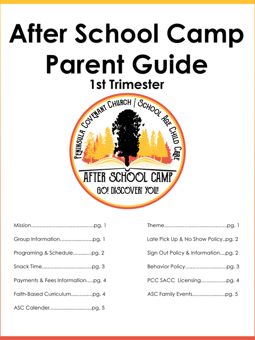 ASC Parent Guide_pg0.png