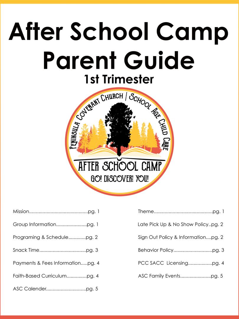 ASC Parent Guide_pg0.png