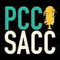 PCC SACC Logo_Square.png