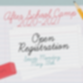 ASC 1920 Box image_Open registration.png