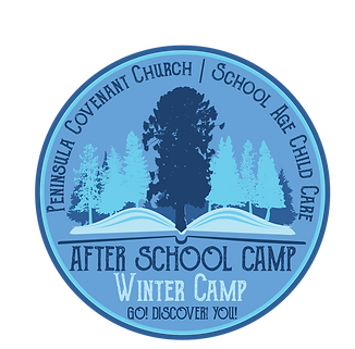 ASC (winter camp)_Book Logo_Color_Fuller