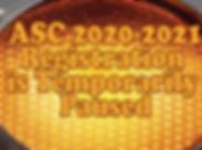 SG 20 Announcement slides_reg paused.png