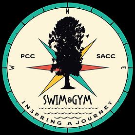 Swim & Gym Logo Black.png