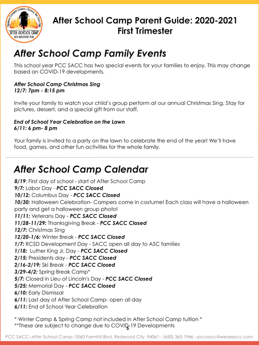 ASC Parent Guide_pg5.png