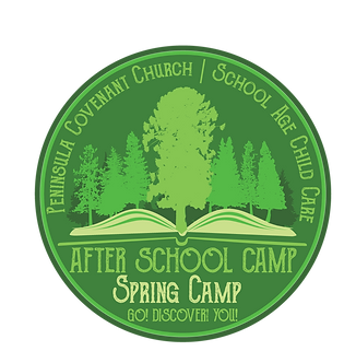 ASC (spring camps)_Book Logo_Color_Fulle