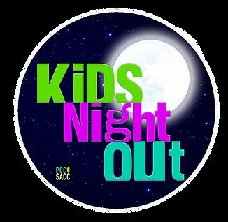 KNO New Logo.png