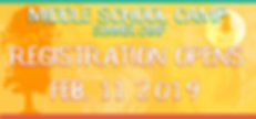 MSC 19 Campbrain Banner PCC SACC.png