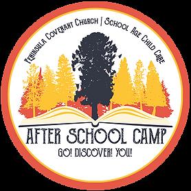 ASC Logo in circle.png