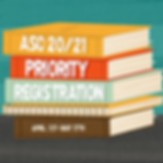 ASC_1920_Box_image_Priority_Registration