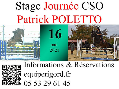 Stages Patrick POLETTO.jpg