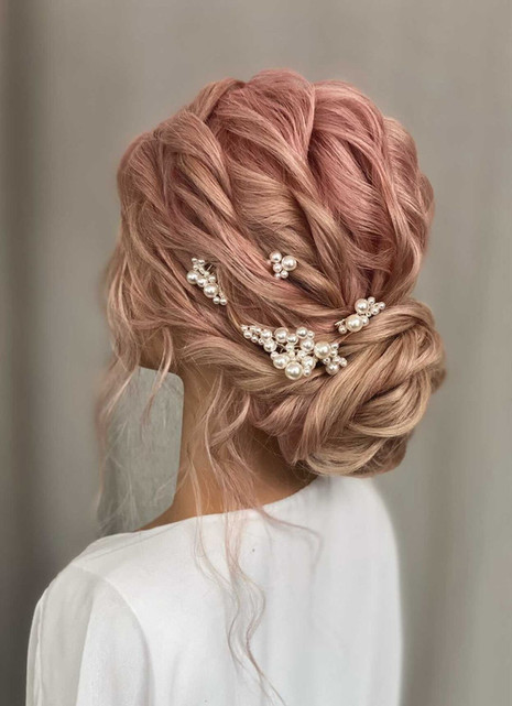 twisted bridal updo.jpg