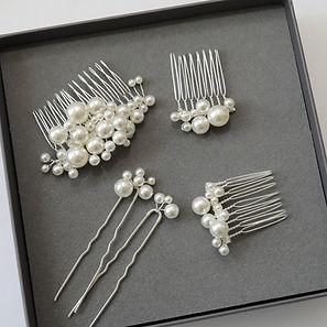 Pearl Set.jpg