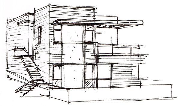 sketch 4 lores.jpg