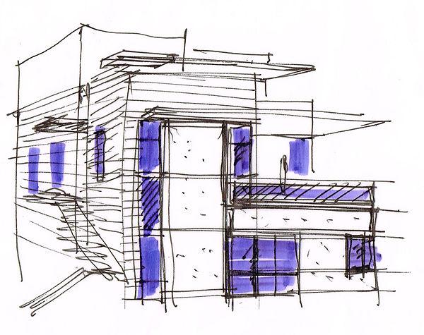 sketch 2 lores.jpg