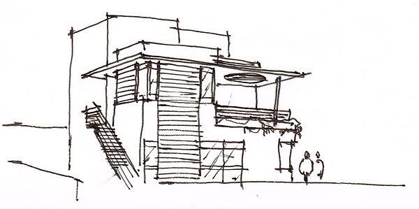 sketch 1 lores.jpg