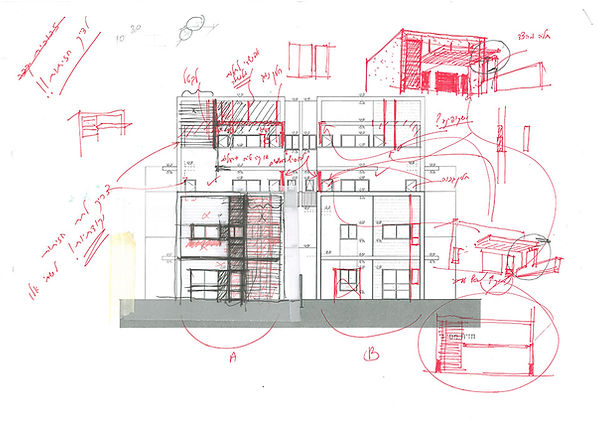 sketch lores.jpg