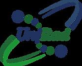 Logo UniRad Illustrator 2020.png