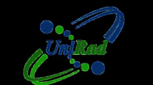 unirad new_edited.png