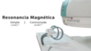 Mérida Resonancia Magnética.png