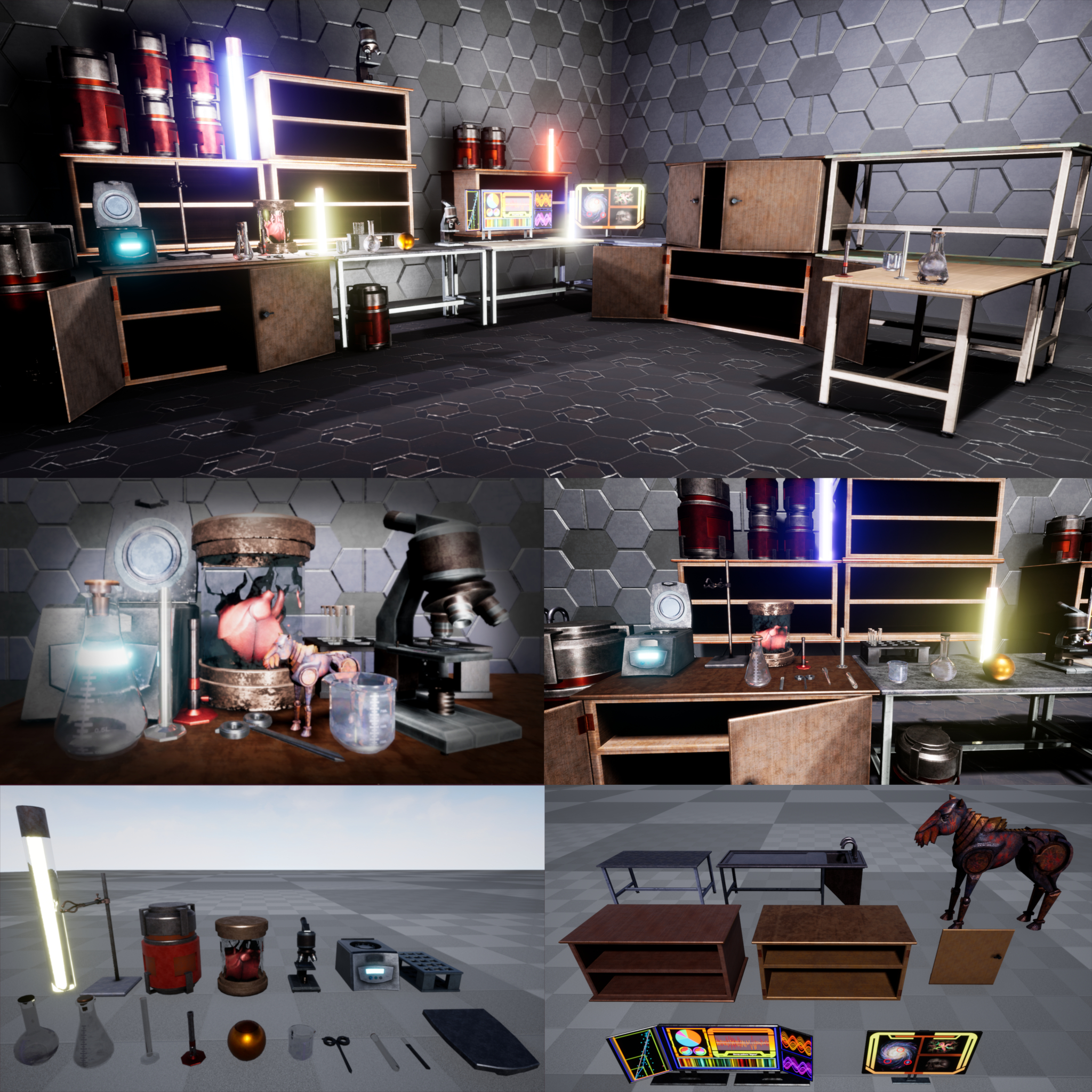 07_UE4_scifi_asset_pack_2018_GS