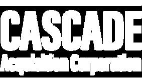Cascade_Logo_Final_Website_72dpi.png