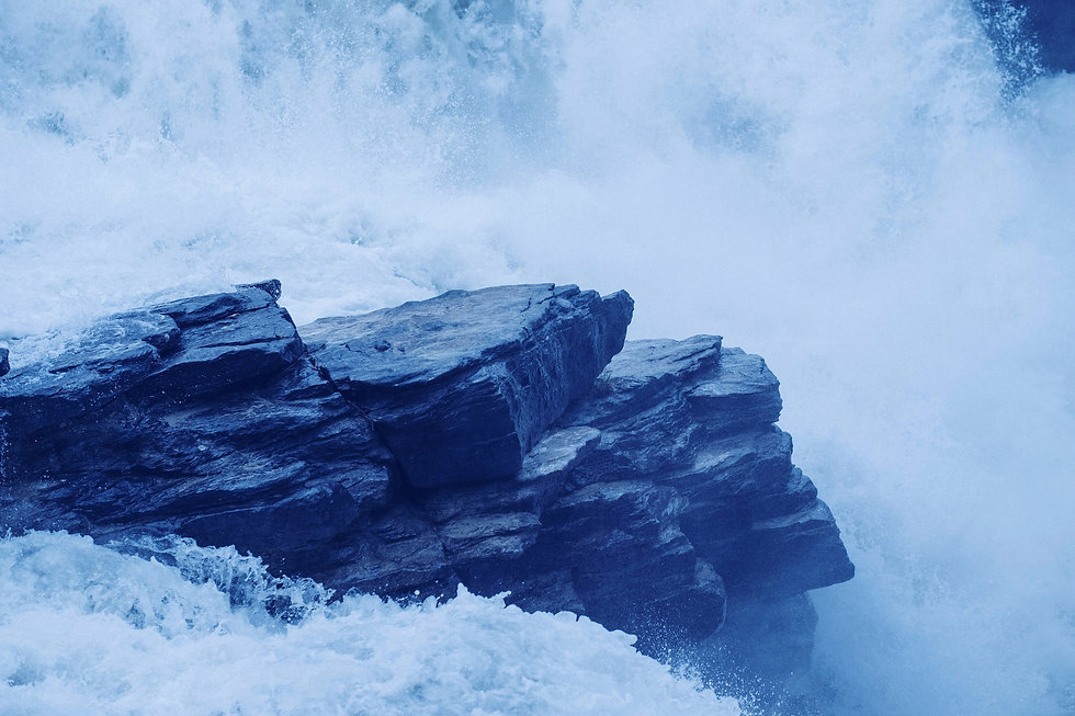 Cascade-Acquisition-Corp-Web-Background-