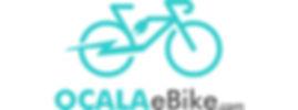 OcalaEbike logo.jpg