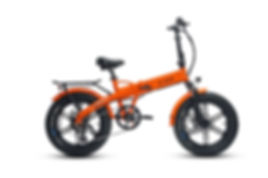 Sierra-Sport-Orange.jpg