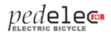 pedelec-logo.jpg