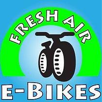 Fresh-Air-Ebikes.jpg