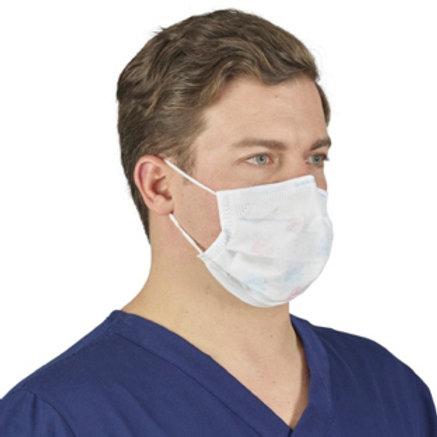 ATSM Level 3 Procedure Mask (100 masks)