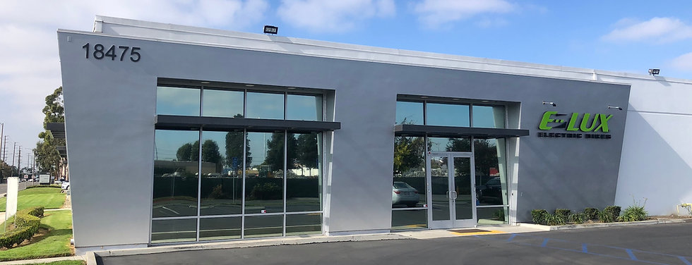 Elux-new-building.jpeg