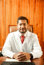 Dr Alejandro Vieyra.jpg