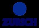 1200px-Zurich_Logo_new.svg.png