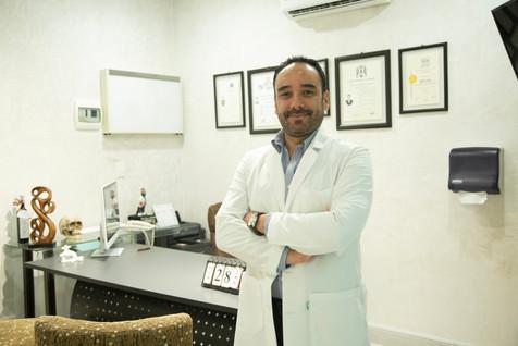 Dr Sergio Pastrana.jpg