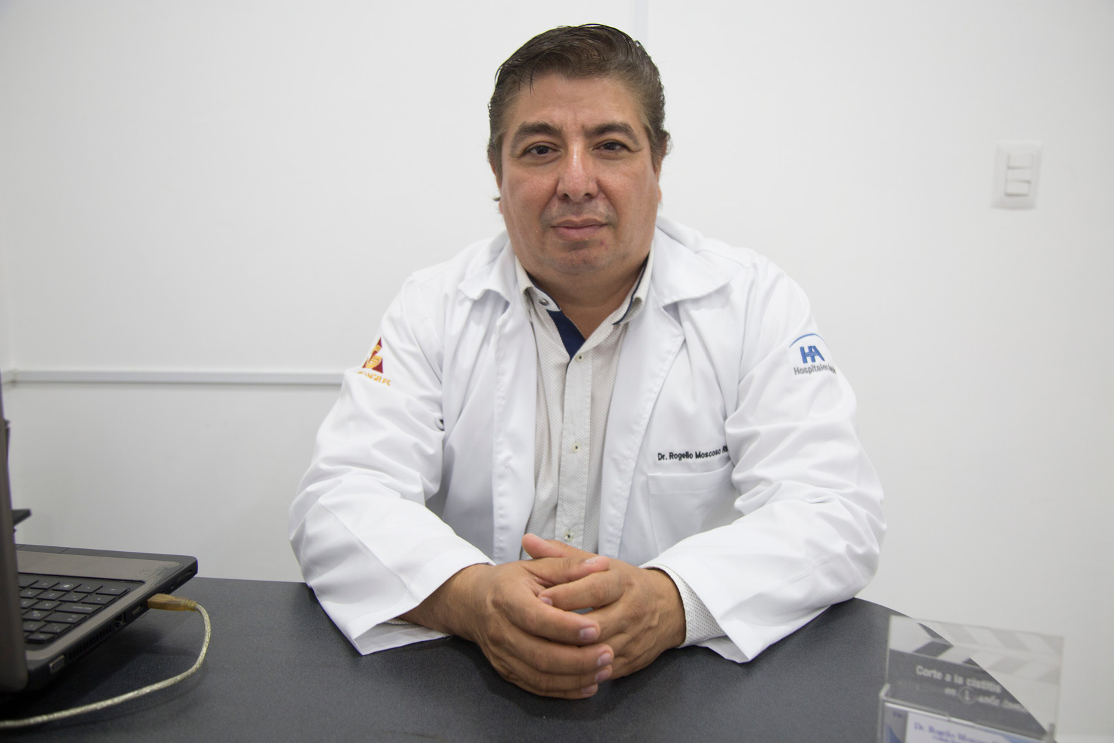 Dr Rogelio Moscoso.JPG