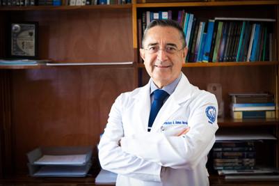 Dr Francisco Ramos Narváez.jpg