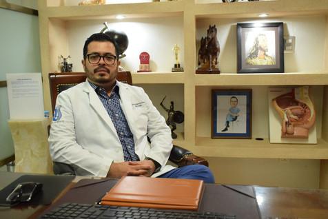 Dr Dorian Narcía.JPG