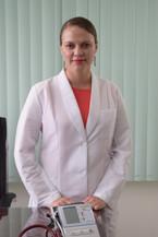 Dra Janette Carrillo.JPG