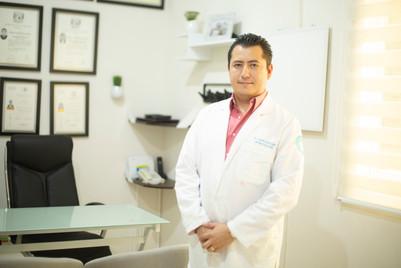 Dr Leonardo García.JPG
