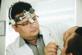 Dr Oskar Aguilera.jpg