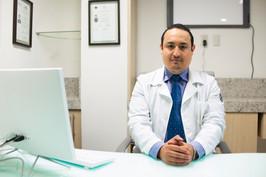 Dr Fernando Castro Coronado.jpg