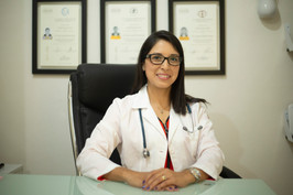 Dra Alejandra Rebolledo Zamora.JPG