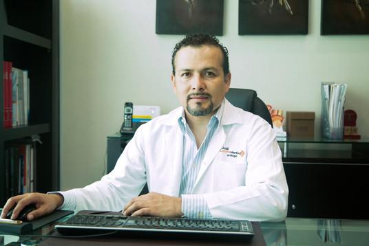 Dr José Corona Martínez.jpg